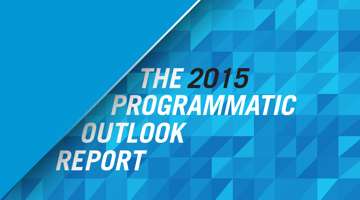 2015_programmatic_outlook_thinking_thumb