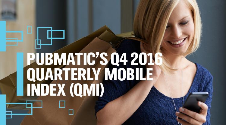 QMI 4 Report_Blog