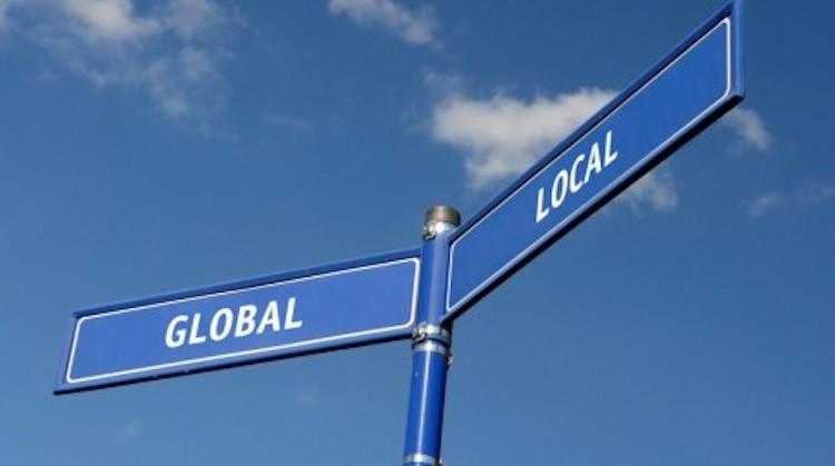 Local_vs_global_image