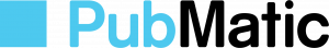 PubMatic_Logo
