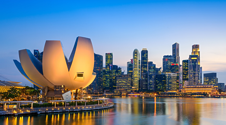 Events_PubAcademy_thumb_Singapore