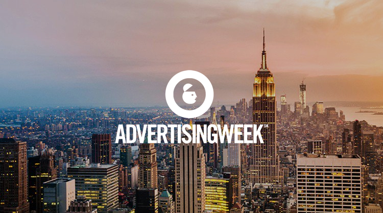 Events_advertisingweek