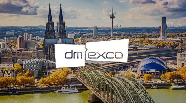 Events_dmexco