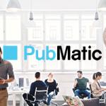 author-pubmatic