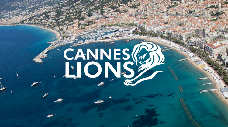 Image result for cannes lions