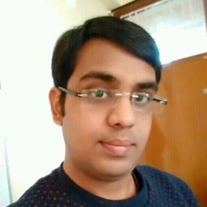Shashank Jain PubMatic Author