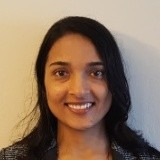 Chandni Patel PubMatic Author