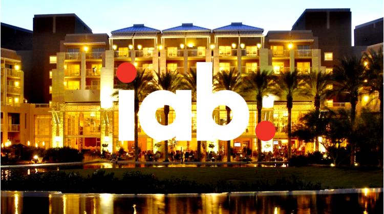 IAB 2019 Annual Leadership Meeting