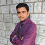 Satish Gopalani