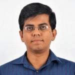 Dinesh Kandhari
