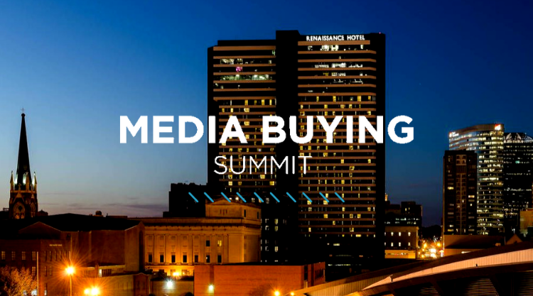Digiday Media Buying Summit 2019