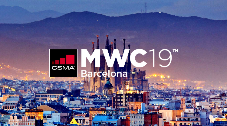 Mobile World Class 2019