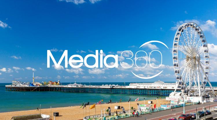 Media360 2019
