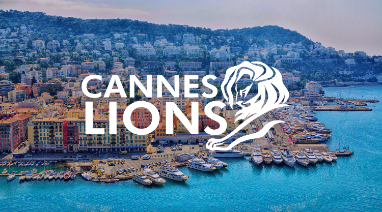 Cannes Lions 2019 Festival Of Creativity Connect With Pubmatic