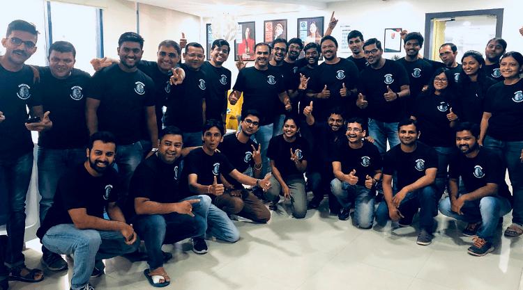 PubMatic Hackathon 2019