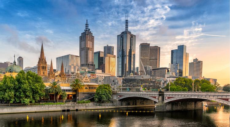 PubAcademy Melbourne 2019