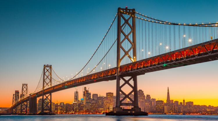 PubAcademy San Francisco
