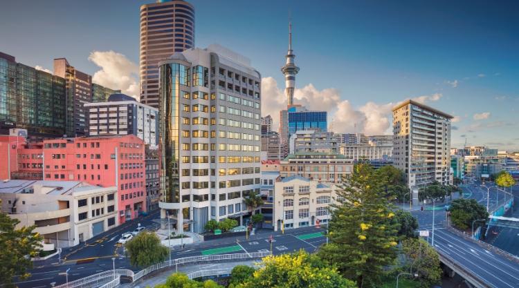 PubAcademy Auckland