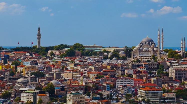 PubAcademy Turkey