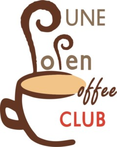 Outreach Partner Pune Open Coffee Club