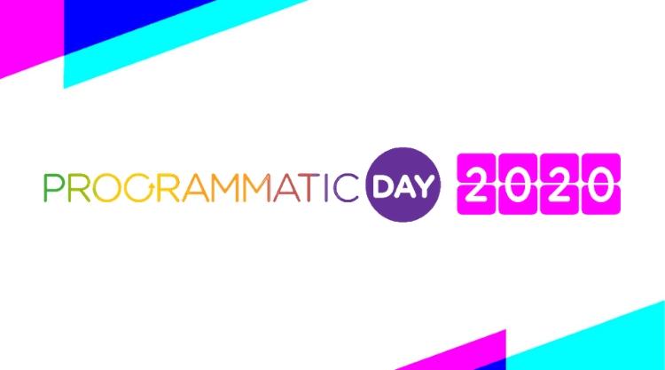 Programmatic Day Italia 2020