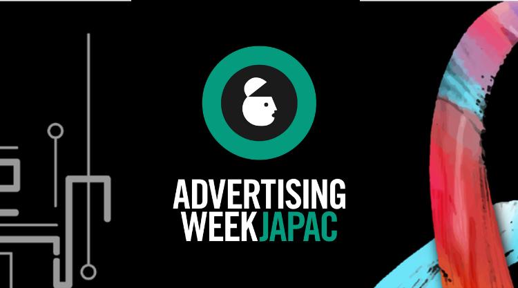 Advertising Week JAPAC 2020