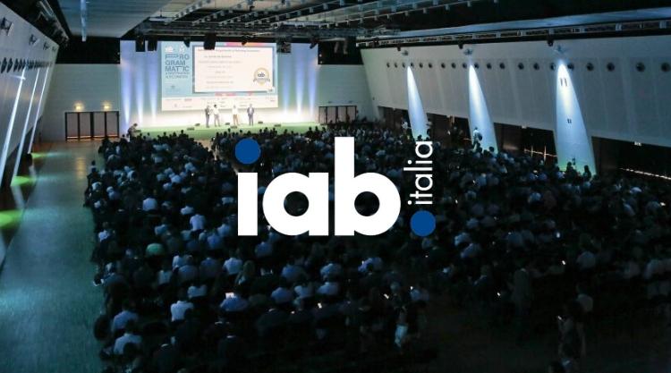 IAB IT Webinar