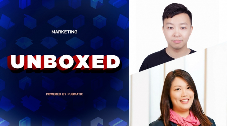 Unboxed: Can in-app advertising really deliver value?